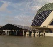 carpas techo dos aguas ciencias