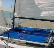lonas y fundas náuticas suelo