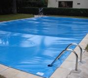 lonas para piscinas rectangular