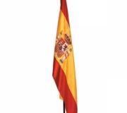 atril_banderas7