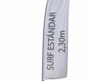 banderas_publicitarias2