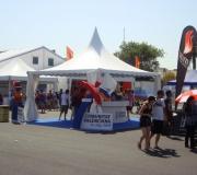 banderas_publicitarias9