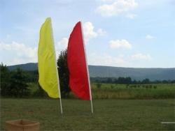 banderas lonatec12