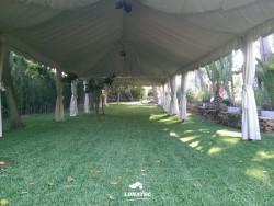 carpas_decoradas_bodas_lonatec14