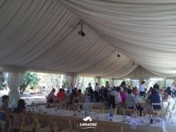 carpas_decoradas_bodas_lonatec16