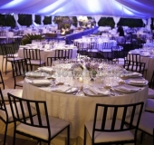 carpas bodas lonatec (31)