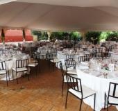 carpas bodas lonatec (40)
