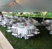 carpas bodas lonatec (49)