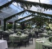 carpas bodas lonatec (50)