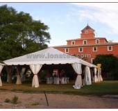 carpas bodas lonatec (73)