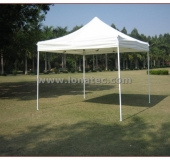carpas plegables (21)