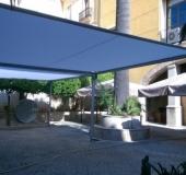 carpa techo plano (1)