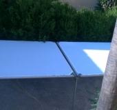carpa techo plano (3)
