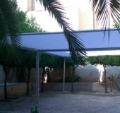 carpa techo plano (5)