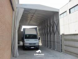 carpa_tunel_lonatec2
