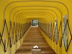 carpa_tunel_lonatec51