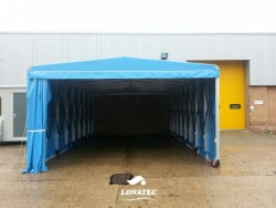 carpa_tunel_lonatec58