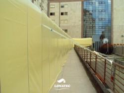 carpa_tunel_lonatec62