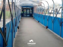 carpa_tunel_lonatec7