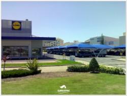carpa_parking1