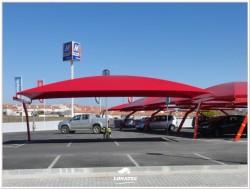 carpa_parking11