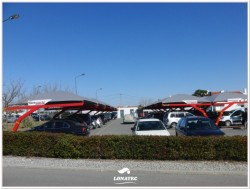 carpa_parking12