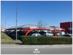 carpa_parking13