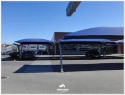 carpa_parking15