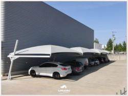 carpa_parking16