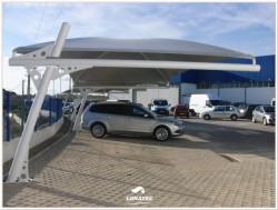 carpa_parking17