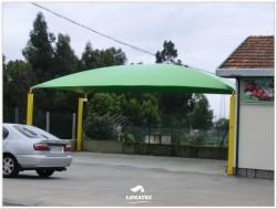 carpa_parking18