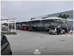carpa_parking22