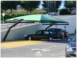 carpa_parking5