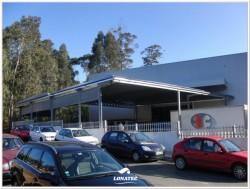 carpa_parking9