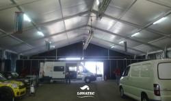 carpas_almacenaje_industrial_lonatec1
