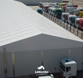 carpas_almacenaje_industrial_lonatec13