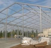 carpas_almacenaje_industrial_lonatec2