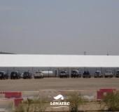 carpas_almacenaje_industrial_lonatec3