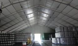carpas_almacenaje_industrial_lonatec6
