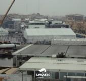 carpas_almacenaje_industrial_lonatec9