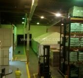 carpas_industriales_lonatec (31)