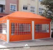carpa_bar_lonatec3