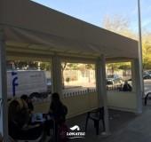 carpa_bar_lonatec7