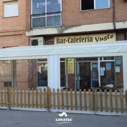 carpa_bar_lonatec8