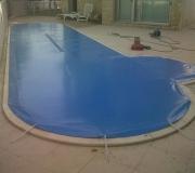 lonas para piscinas larga