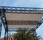 lonas_escenarios_lonatec (17)