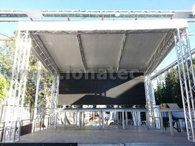 lonas_escenarios_lonatec (26)