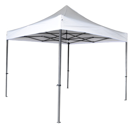 carpa plegable, carpas plegables