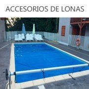 piscinas lonas, lona piscina