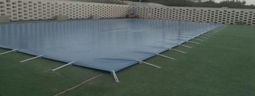 lonas para tapar piscinas, lonas para piscinas, lona piscina, lonas para tapar piscinas